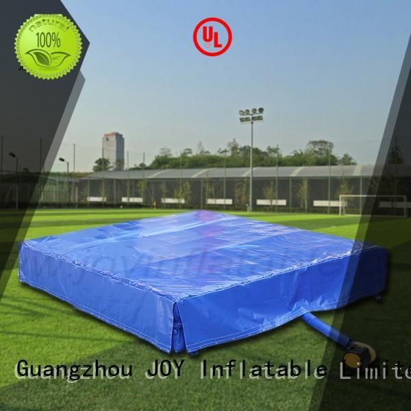 Wholesale sale bag jump JOY inflatable Brand