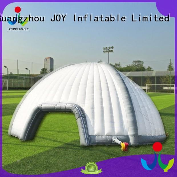 inflatable tent manufacturers tent igloo blow up igloo manufacture