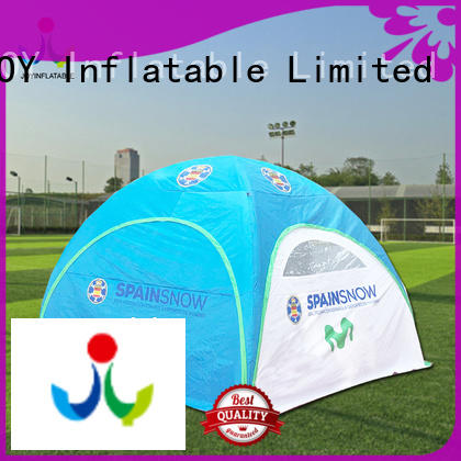 JOY inflatable dome inflatable exhibition tent inquire now for outdoor