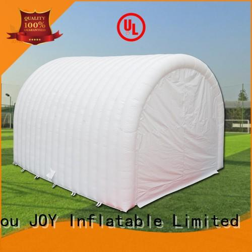 oxford inflatable festival tent with good price for kids JOY inflatable