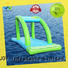 blow up water park for outdoor JOY inflatable