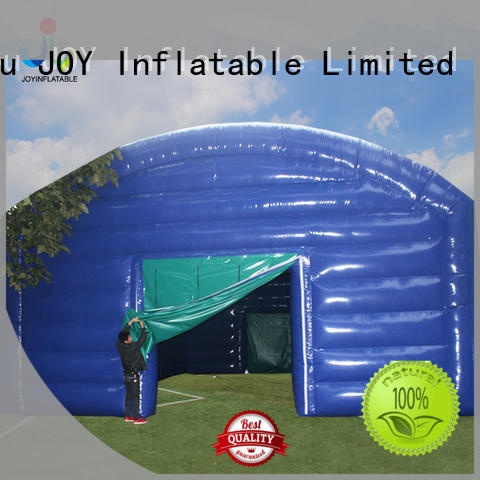 big blow up event tent directly sale for outdoor