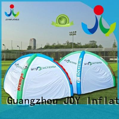 advertising tent arena event top selling Inflatable advertising tent manufacture