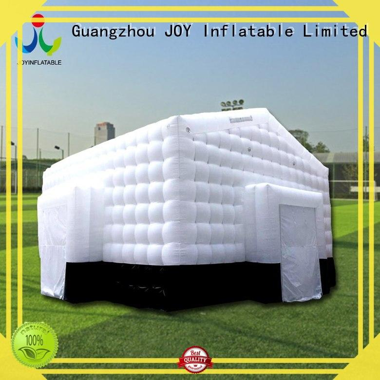 inflatable marquee to buy pub for outdoor JOY inflatable