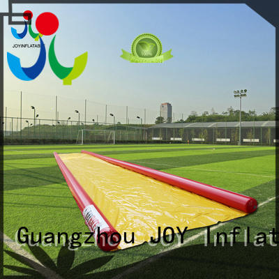 kids inflatable water slide slip inflatable water slide JOY inflatable Brand