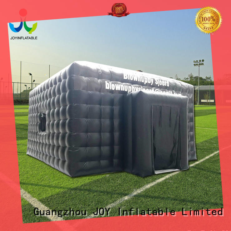 gain blow up marquee with good price for children