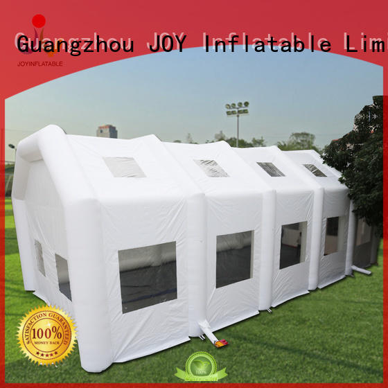 hot selling new square JOY inflatable Brand inflatable marquee for sale manufacture