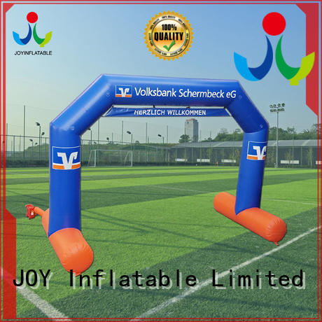 advertising tent tent Inflatable advertising tent trendy company