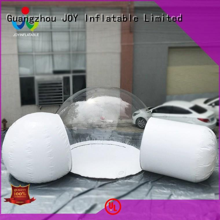tents party JOY inflatable Brand company