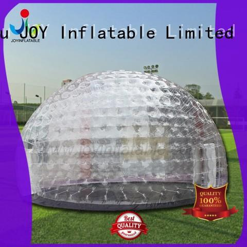 exhibition dome tents for sale design for children JOY inflatable