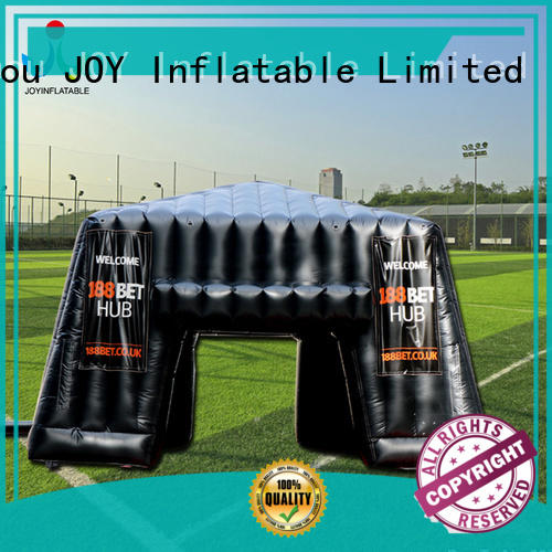 jumper inflatable marquee supplier for child