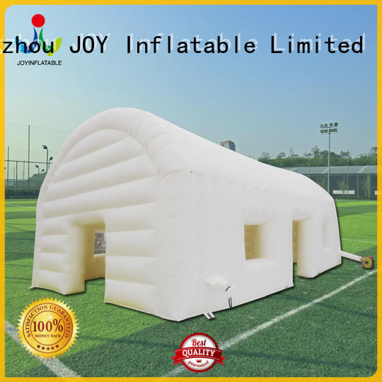 JOY inflatable inflatable marquee tent wholesale for outdoor