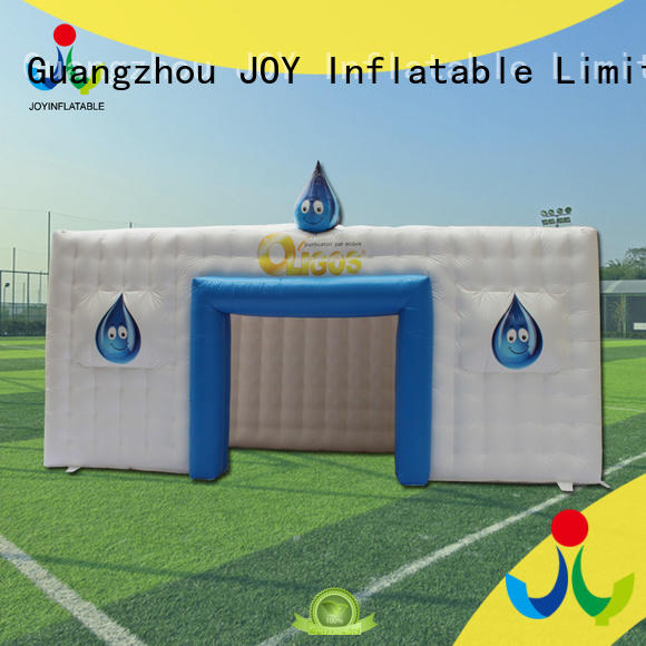 equipment inflatable bounce house personalized for child