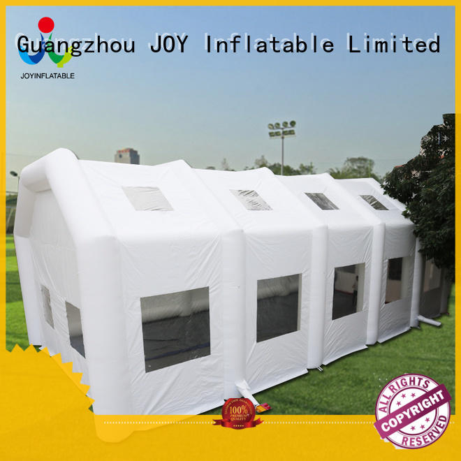giant inflatable cube marquee supplier for outdoor