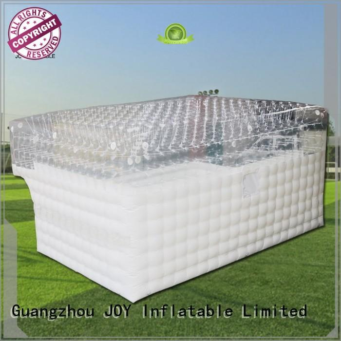 JOY inflatable Brand event inflatable marquee for sale 1175 supplier