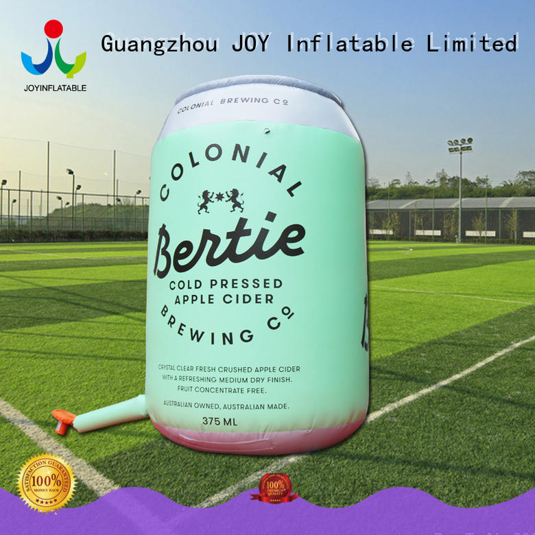 from China for kids JOY inflatable