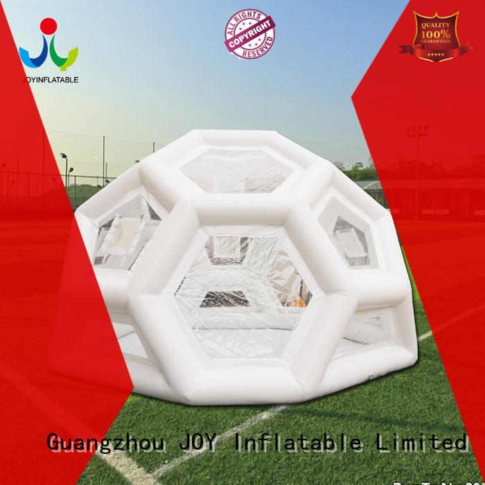 inflatable amusement park manufacturer for outdoor