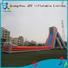 blow up slip n slide wholesale for child