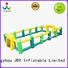 rock blower top selling JOY inflatable Brand inflatable games supplier