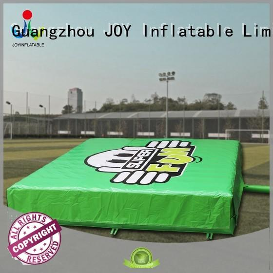 bag jump customized for child JOY inflatable