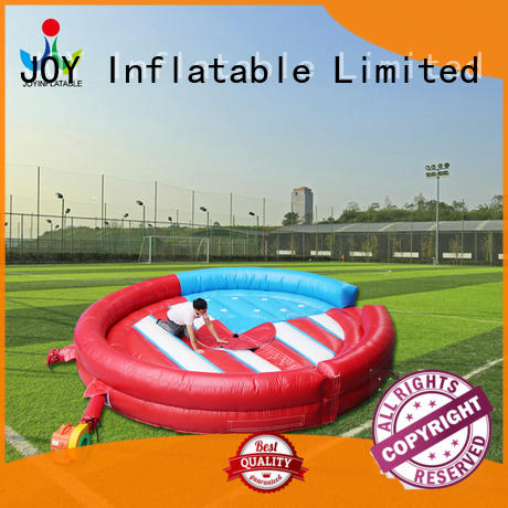 marquee mechanical bull directly sale for outdoor