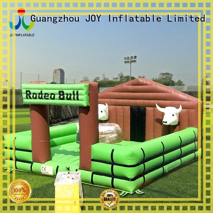 inflatable Custom quality inflatable games games JOY inflatable