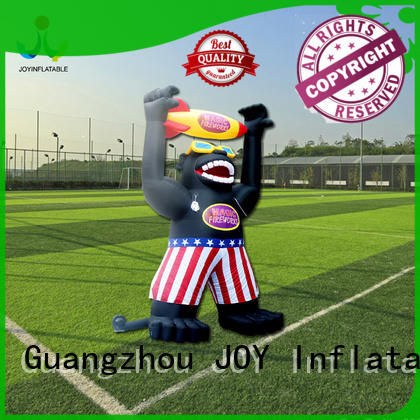 giant inflatable from China for children JOY inflatable