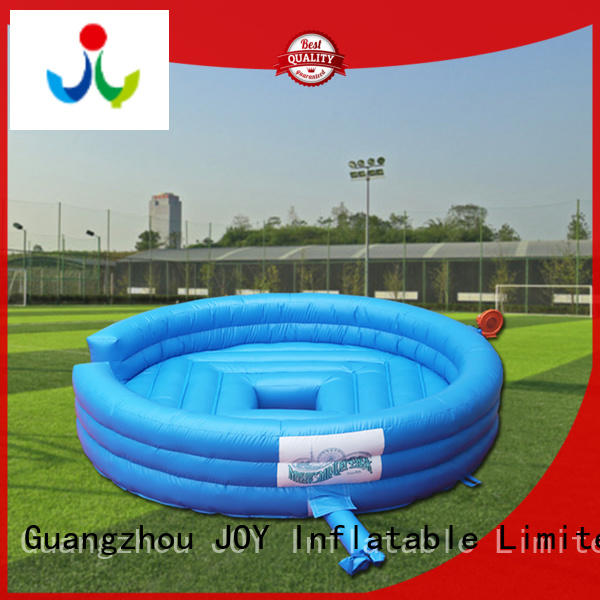 JOY inflatable inflatable football series for kids