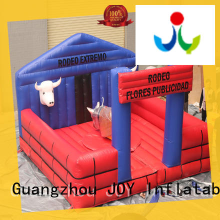 inflatable amusement park directly sale for children