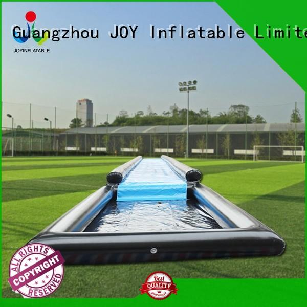 practical inflatable water slide series for children