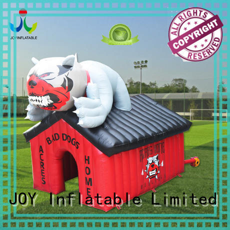 JOY inflatable Brand high quality tent inflatable marquee for sale