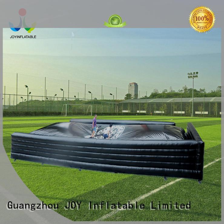 stunt stunt landing pad manufacturer for child
