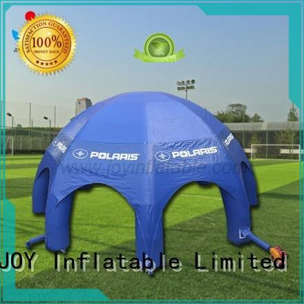 igloo led inflatable tent manufacturers JOY inflatable manufacture