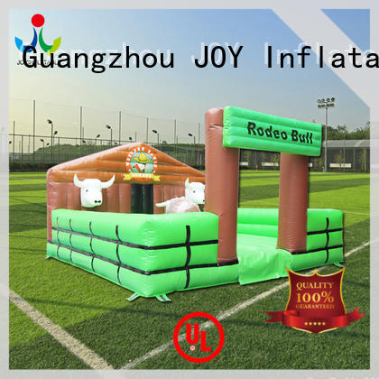 huge inflatable sports games directly sale for child