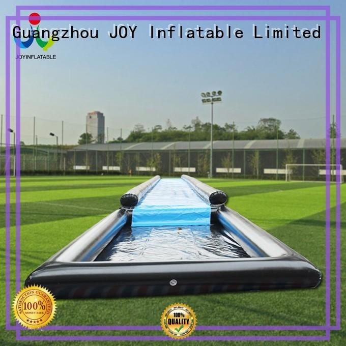 kids inflatable water slide professional top selling JOY inflatable Brand