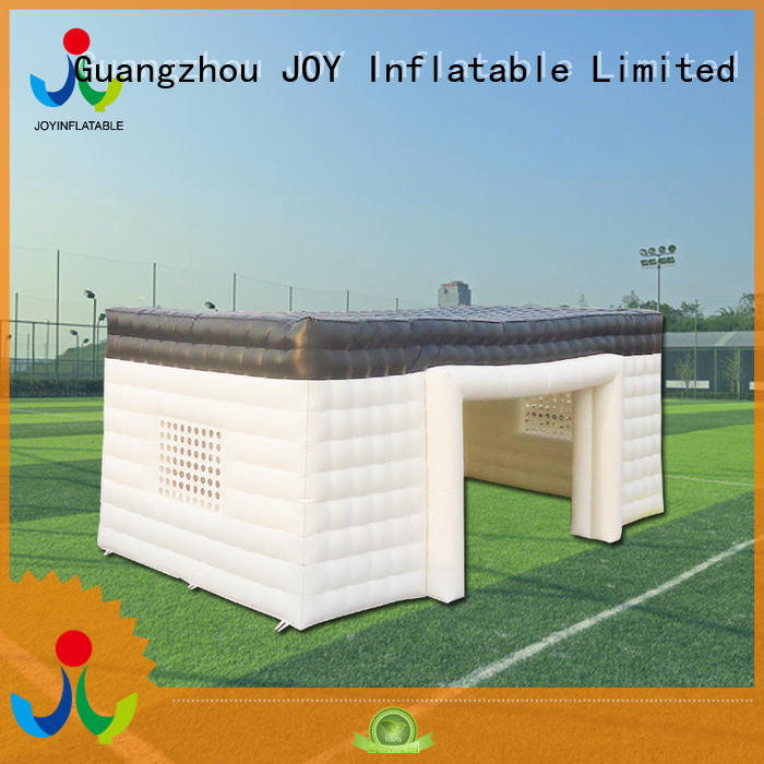 inflatable marquee for sale white party Bulk Buy go JOY inflatable