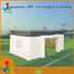 inflatable marquee for sale beam customized giant JOY inflatable Brand