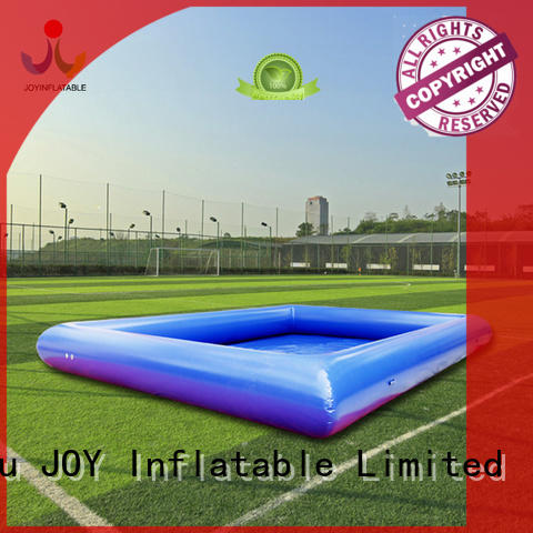 giant best inflatable funcity water JOY inflatable