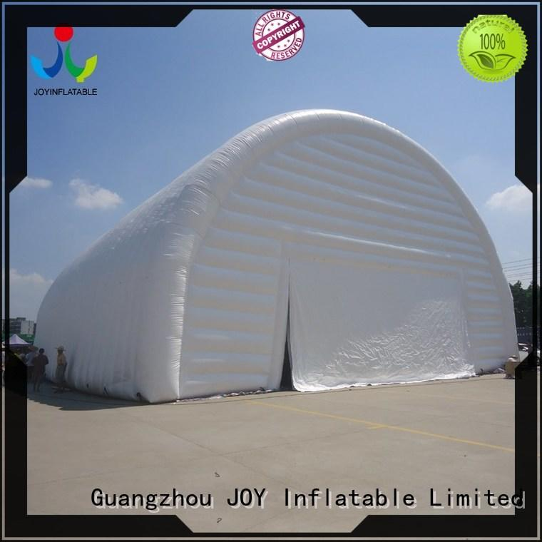air inflatable party tent from China for kids