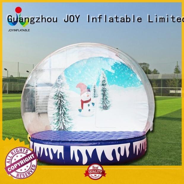 JOY inflatable giant balloons series for children