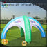JOY inflatable Brand lawn system Inflatable advertising tent inflatable factory