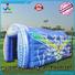 advertising tent pvc dome Bulk Buy top selling JOY inflatable