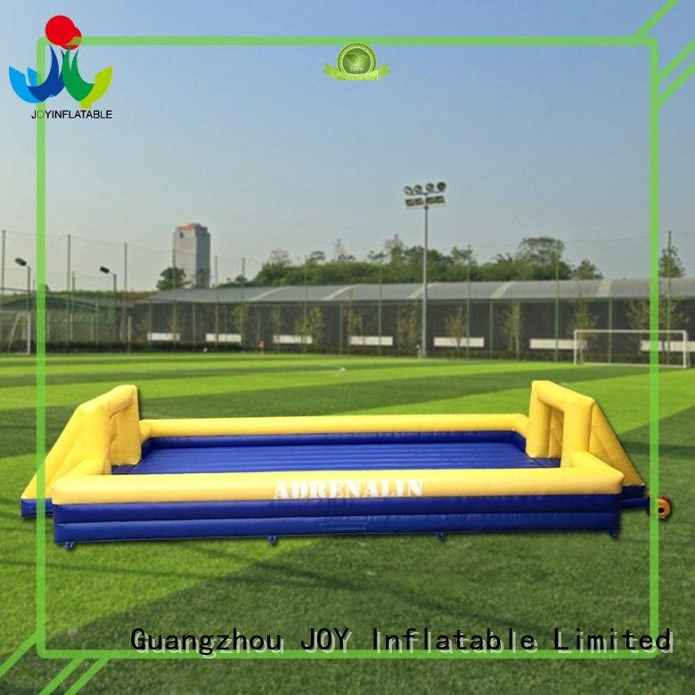 Wholesale new inflatable games JOY inflatable Brand