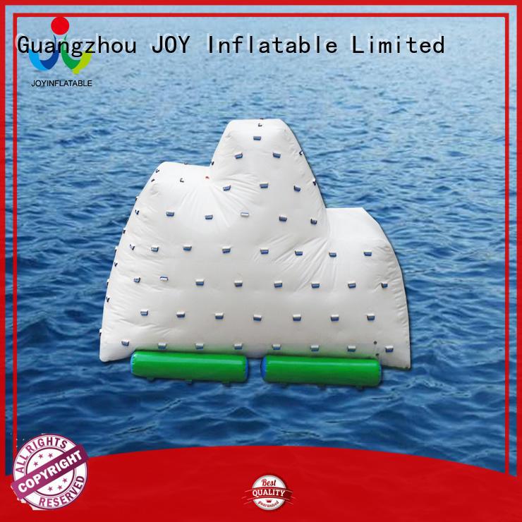 bag huge water trampoline factory price for children
