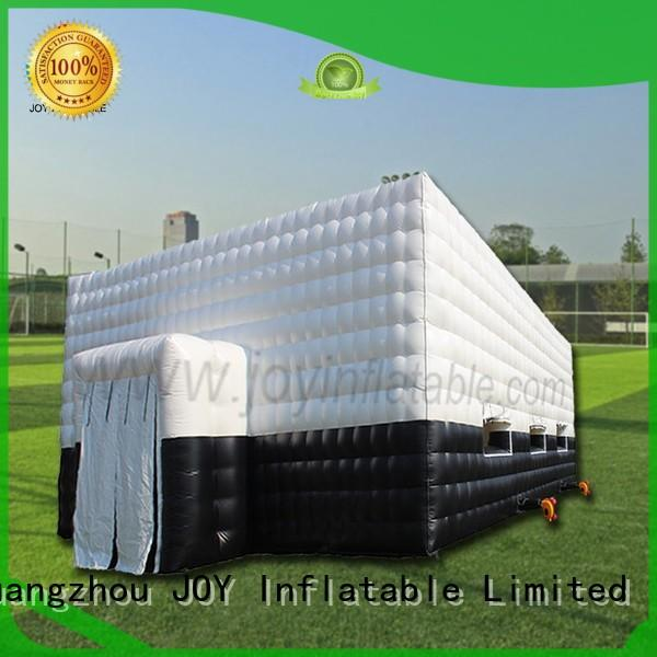 inflatable marquee for sale tents joyinflatable Warranty JOY inflatable