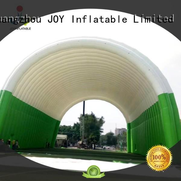JOY inflatable large inflatable tent directly sale for kids
