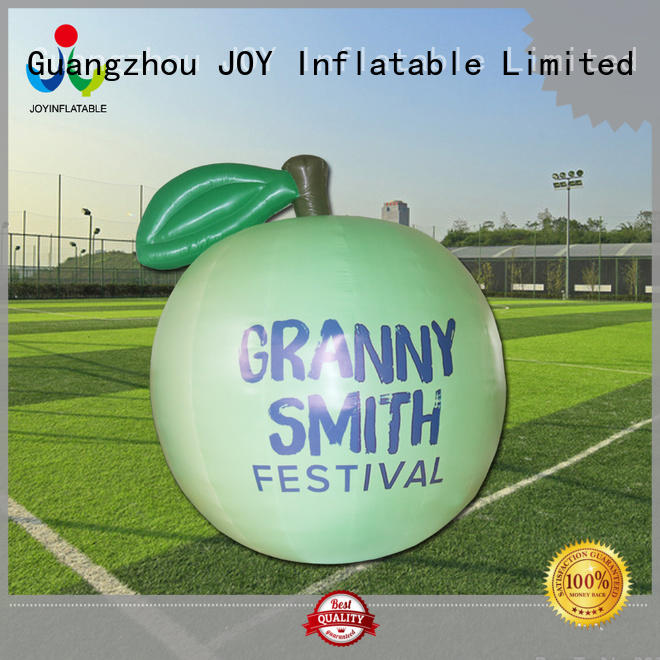 for kids JOY inflatable