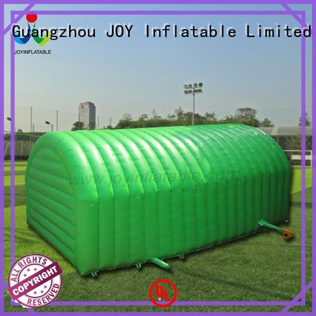 oxford inflatable tent price manufacturer for children JOY inflatable