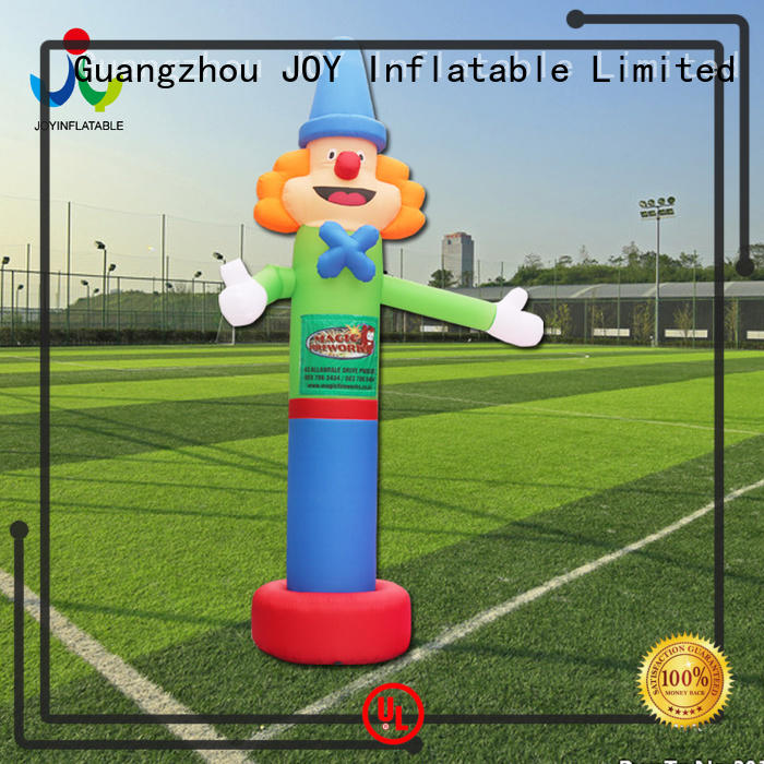 JOY inflatable inflatables water islans for sale inquire now for kids