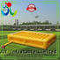 inflatable crash pad pad high quality Warranty JOY inflatable
